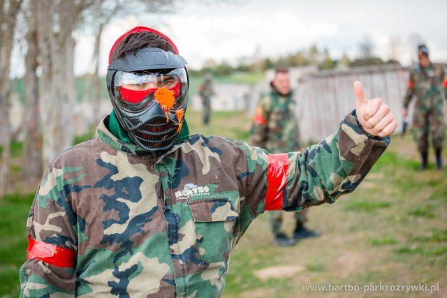Paintball w Olsztynie_11