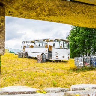 Bus na polu paintball'owym w Olsztynie_5